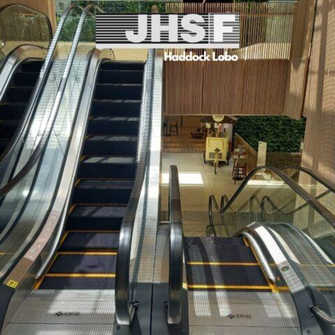JHSF – Haddock Lobo