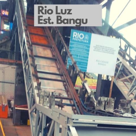 Rio Luz